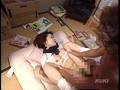 (47kt00464)[KT-464] ビーマイダッチワイフ 渡瀬晶 ダウンロード 14