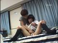 [KT-643] レッスン LESSON さくら愛々