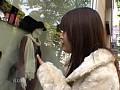野外デートクラブ 神咲アンナ vol.4 3