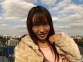 野外デートクラブ 神咲アンナ vol.4 4