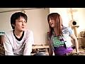 ギリギリ モー●ング娘。 MIYU 3rd 香坂美優 3