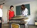 (47ssrd003)[SSRD-003] 新任女教師2004 ダウンロード 10