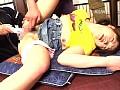 (47vbhr021r)[VBHR-021] 素人ロリ娘愛好家陵辱コレクター03 かりん 「変態調教」 ダウンロード 20