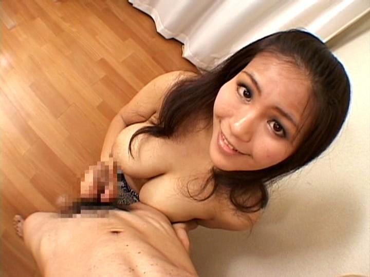 BBB ビッグ・ブーブス・バット 伊沢美春 の画像14