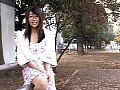 (483kdx12)[KDX-012] KUDOKIX 012 ダウンロード 1