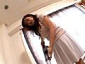 巨尻妻 望月加奈 1