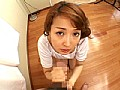 巨尻妻 高倉梨奈 16