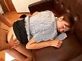 OL 僕の好きなお姉さん 上野あんず サンプル画像 No.4