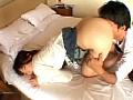 Sex Life 長谷川ちひろ 10