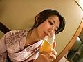 (483zld11)[ZLD-011] 美尻妻 和田ゆり子 ダウンロード 27