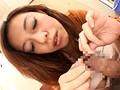 包茎を弄り舐めて剥く女列伝 14