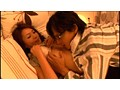 (48acgjv00011)[ACGJV-011] 禁親相姦 母と娘 月野りさ・艶堂しほり ダウンロード 1