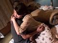 (48kgdv02)[KGDV-002] 川崎軍二シリーズ 熟女おかみの淫乱日記 ミセスの年下狂い失楽園 ダウンロード 14