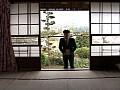 川崎軍二シリーズ 秘湯のおかみ 色情配達夫 No.24