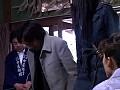 川崎軍二シリーズ 秘湯のおかみ 色情配達夫 No.7