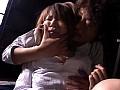 (48kgdv13)[KGDV-013] 川崎軍二シリーズ 猟色の里 おとこあさり ダウンロード 25