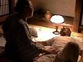 (48kgdv15)[KGDV-015] 川崎軍二シリーズ 欲情家族 悦楽の村 ダウンロード 11