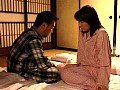 (48kgdv15)[KGDV-015] 川崎軍二シリーズ 欲情家族 悦楽の村 ダウンロード 14