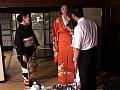 (48kgdv15)[KGDV-015] 川崎軍二シリーズ 欲情家族 悦楽の村 ダウンロード 30