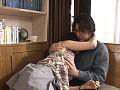 (48kgdv27)[KGDV-027] 川崎軍二シリーズ 新・友の母2 ダウンロード 11