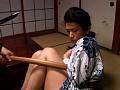 (48kgdv28)[KGDV-028] 川崎軍二シリーズ 紳士強盗 ダウンロード 24
