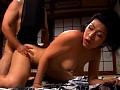 (48kgdv28)[KGDV-028] 川崎軍二シリーズ 紳士強盗 ダウンロード 28