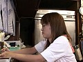 (48kgdv33)[KGDV-033] 川崎軍二シリーズ 欲情家族 遊覧船 ダウンロード 4