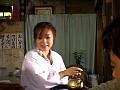 川崎軍二シリーズ 色情 哀しき母と散る桜 No.2