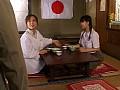 川崎軍二シリーズ 色情 哀しき母と散る桜 No.25
