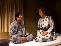 川崎軍二シリーズ 色情 哀しき母と散る桜 No.3