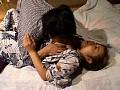 川崎軍二シリーズ 色情 哀しき母と散る桜 No.5