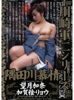 川崎軍二シリーズ 隅田川慕情 ダウンロード