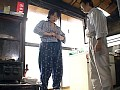 (48kgdv50)[KGDV-050] 川崎軍二シリーズ 色欲 農婦交換 ダウンロード 12