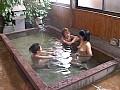 (48kgdv50)[KGDV-050] 川崎軍二シリーズ 色欲 農婦交換 ダウンロード 15