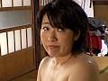 (48kgdv50)[KGDV-050] 川崎軍二シリーズ 色欲 農婦交換 ダウンロード 27