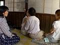 (48kgdv50)[KGDV-050] 川崎軍二シリーズ 色欲 農婦交換 ダウンロード 32
