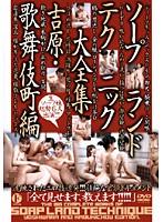 (48rdv039)[RDV-039] ソープランドテクニック大全集 吉原・歌舞伎町編 ダウンロード