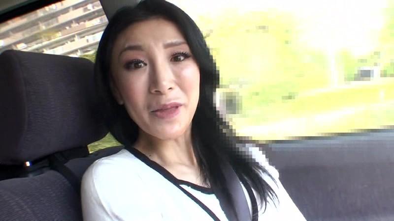 RANJV-014磁力_五十路ドキュメント 已婚妇女不倫温泉_素人