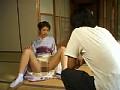 (48rdv045)[RDV-045] 瀬名涼子 大全集 ダウンロード 6