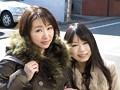 (48rdvhj00069)[RDVHJ-069] 素人!!母娘ナンパ中出し!!Vol.3 ダウンロード 12