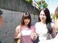 [RDVHJ-085] 素人!!母娘ナンパ中出し!! Vol.8