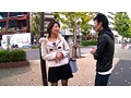 熟女のナンパ無料動画像。「熟女ナンパ」中出し10人 4時間 37