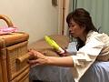 団地妻 翔田千里 志村玲子 サンプル画像7