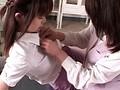 純愛レズビアン ON LIVE 01 11