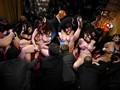 (49avop00136)[AVOP-136] マゾBODYオークション フェイスオフ×人身売買×巨乳尻ドM女たち ダウンロード 10