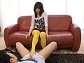 (49cadv00113)[CADV-113] S級美女ミニスカ 4時間DX ダウンロード 19