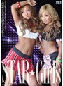STAR★Girls