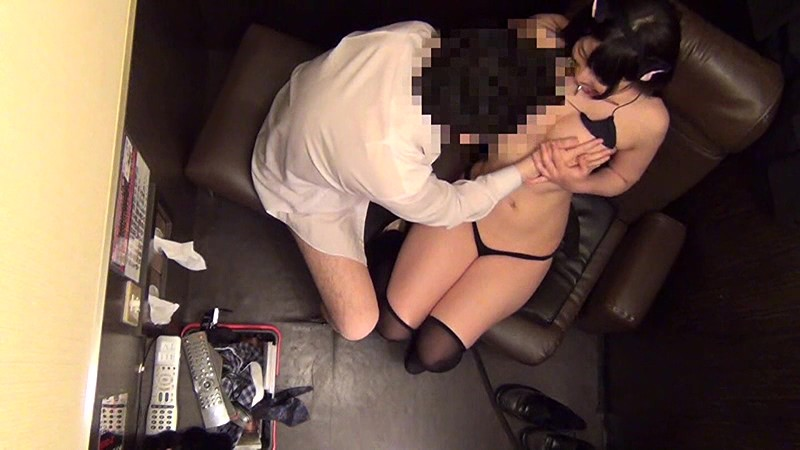 超総集編 上原亜衣100発!!8時間 の画像12