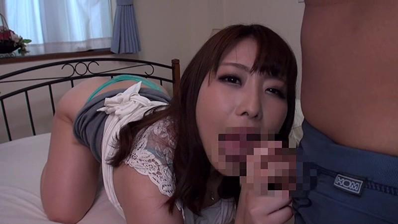 背徳NTR イキ堕ちた嫁(妻) 8時間DX の画像9