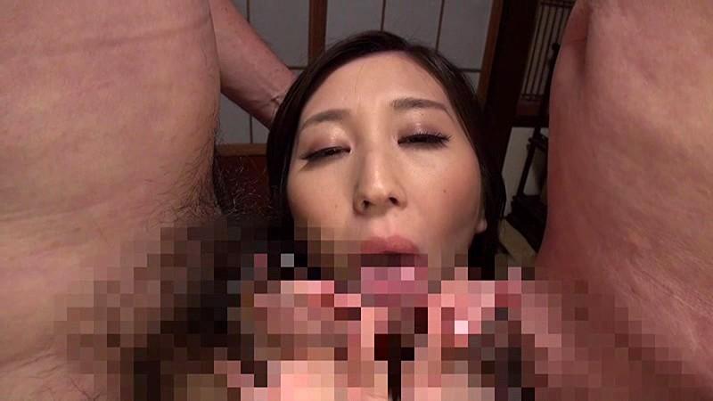 背徳NTR イキ堕ちた嫁(妻) 8時間DX の画像4